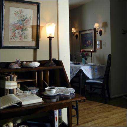 Strange Granny Hein Photo Gallery 2 Wee Cottages Fredericksburg Tx Interior Design Ideas Clesiryabchikinfo